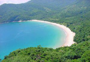 Praias e Ilhas – Angra dos Reis & Ilha Grande