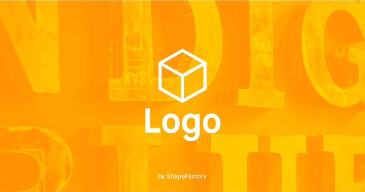 Create a free custom logo in seconds with ShapeFactory's online logo generator and logo builder. Simple, easy to use and no design skills required to make your beautiful logo.