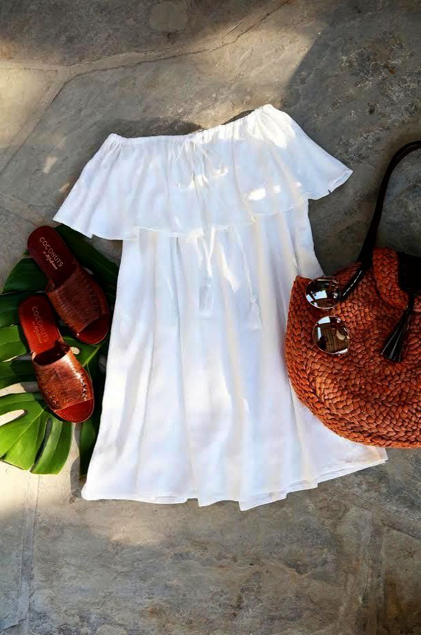 Womens Clothes Shops Chermside opposite Casual Summer Outfit Ideas For Over 50 w…