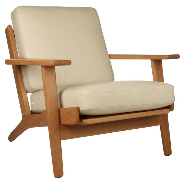 wegner plank chair replica woodworking projects plans