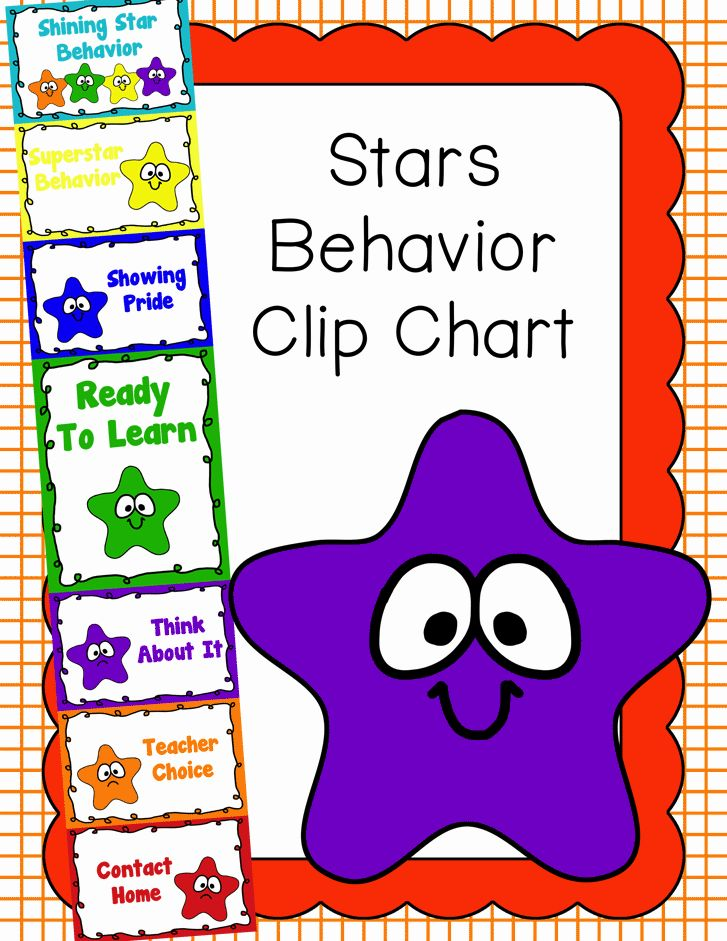 how behavior promotes effective behavior with Actually, a strategy that will eliminate the off-task behavior of one student might   allows danny and sara to save face with their peers and promotes teacher  respect  classroom rules play a vital role in effective classroom management.