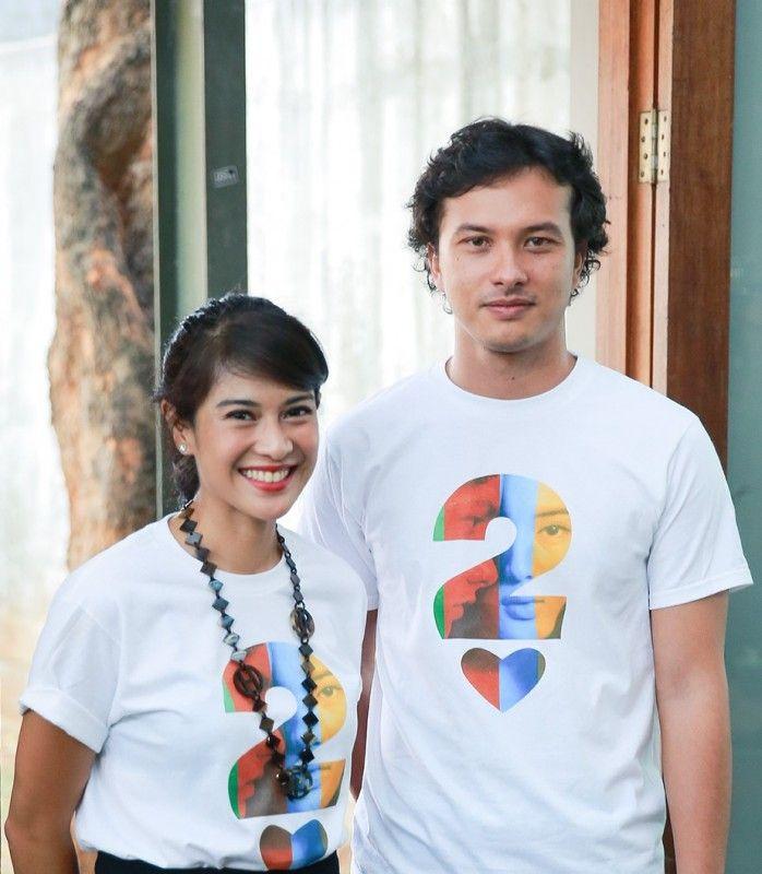 Tiga Siku - Tidak terasa 14 tahun lamanya sejak produksi film Ada Apa Dengan Cinta menyapa penonton Indonesia. Siapa, sih, yang tidak mengenal efek film remaja terkeren ini? Ide cerita yang sederhana, namun dikemas apik oleh tangan dingin Riri Riza bersama Mira