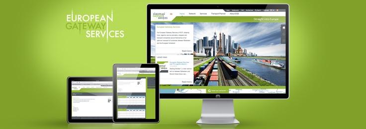 www.europeangatewayservices.com