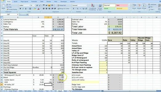 21 best Bank Reconciliation Statement Template Excel Format images