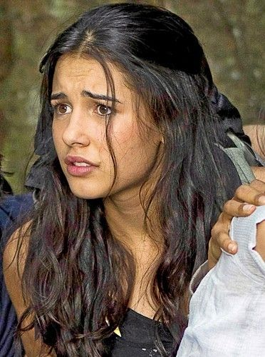 Naomi Scott (born 1993) naked (83 fotos), fotos Paparazzi, Twitter, braless 2017
