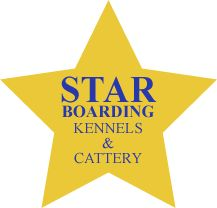 We hold expertise in dog boarding kennel service. Our dog boarding centers in Surrey and various other parts of UK have luxurious dog runs and kennel.  http://www.starboardingkennels.co.uk/dog-boarding-surrey.aspx