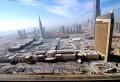 """L'émirat de Dubaï, connu pour ses projets gigantesques, a annoncé samedi un nouveau projet: construire une """"nouvelle ville"""" dotée du plus grand centre commercial au monde et d'un parc plus important que le célèbre Hyde Park de Londres. L'émir de Dubaï, cheikh Mohammed ben Rachid al-Maktoum, a annoncé dans un communiqué le projet d'une """"nouvelle [...]"""
