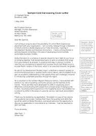 Best 25 Cover letter example ideas on Pinterest  Resume builder template Resume work and Resume