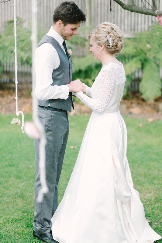 http://edjones.photo Tasmanian Wedding Photography