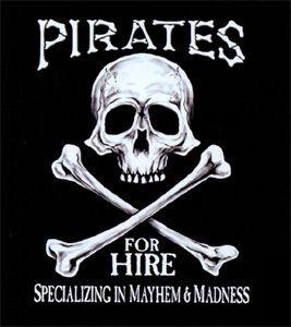 pirate art   ... graphics miscellaneous pirates pir19 jpg alt pirate comments graphics