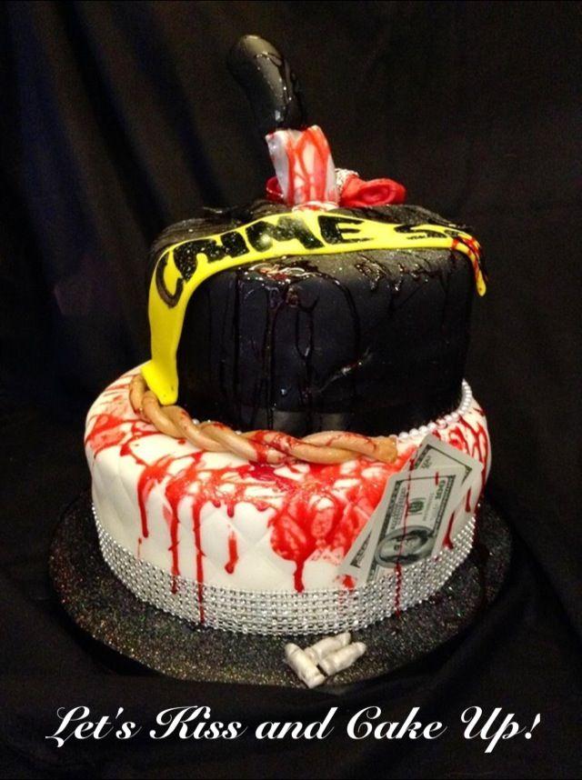Birthday Cakes Tempe