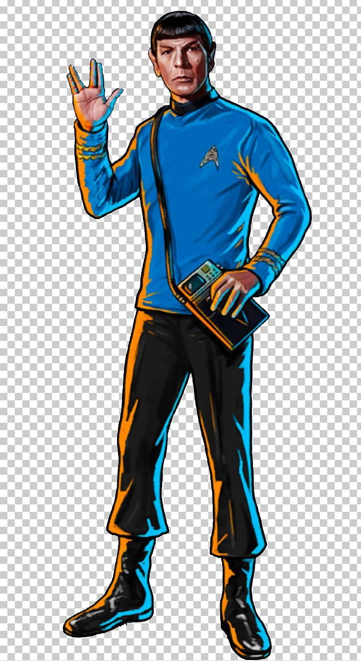 Leonard Nimoy Spock Star Trek The Original Series Portable Network Graphics Png Clothing Commander Costume Co Leonard Nimoy Spock Leonard Nimoy Star Trek