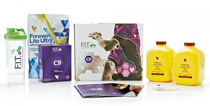 C9.. weight management programme. A 9 day cleanse to ride your body of all the toxins which have built up over many years.