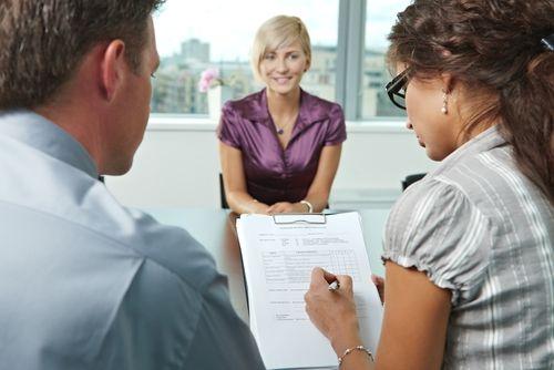 4 hidden secrets to finding a talent agent
