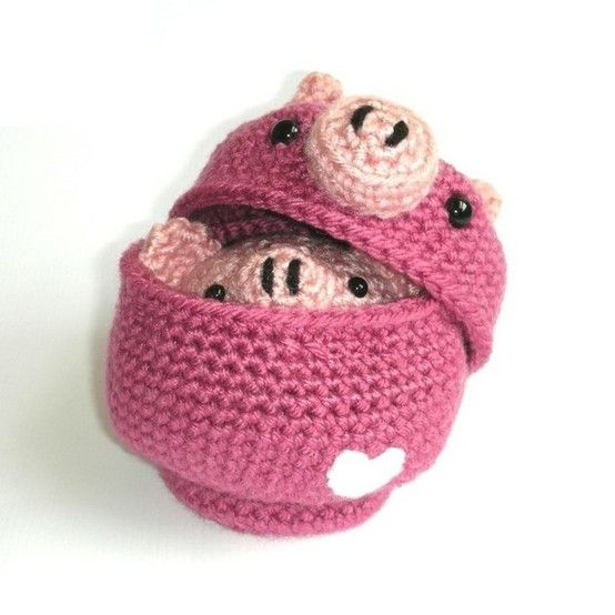 Find This Pin And More On Crochet Home Decor By Winterofroses.