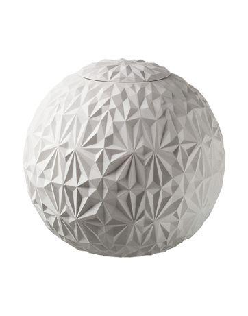 Dusty Diamond Ball | Nyheter | Artilleriet | Inredning Göteborg