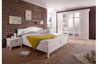MMI Sleeping kolekcja SENA - Myhome - Salon Nowoczesny/Modern
