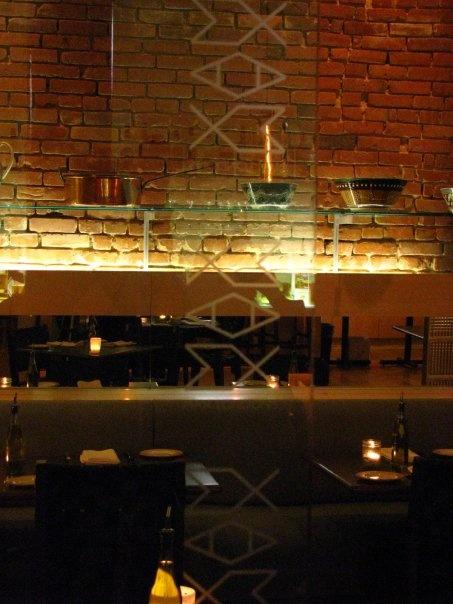 Max London S Restaurant Saratoga Saratogarestaurants Http Www Org