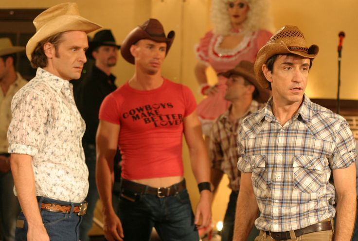 Essential Gay Themed Films To Watch, Adam and Steve http://gay-themed-films.com/watch-adam-and-steve/