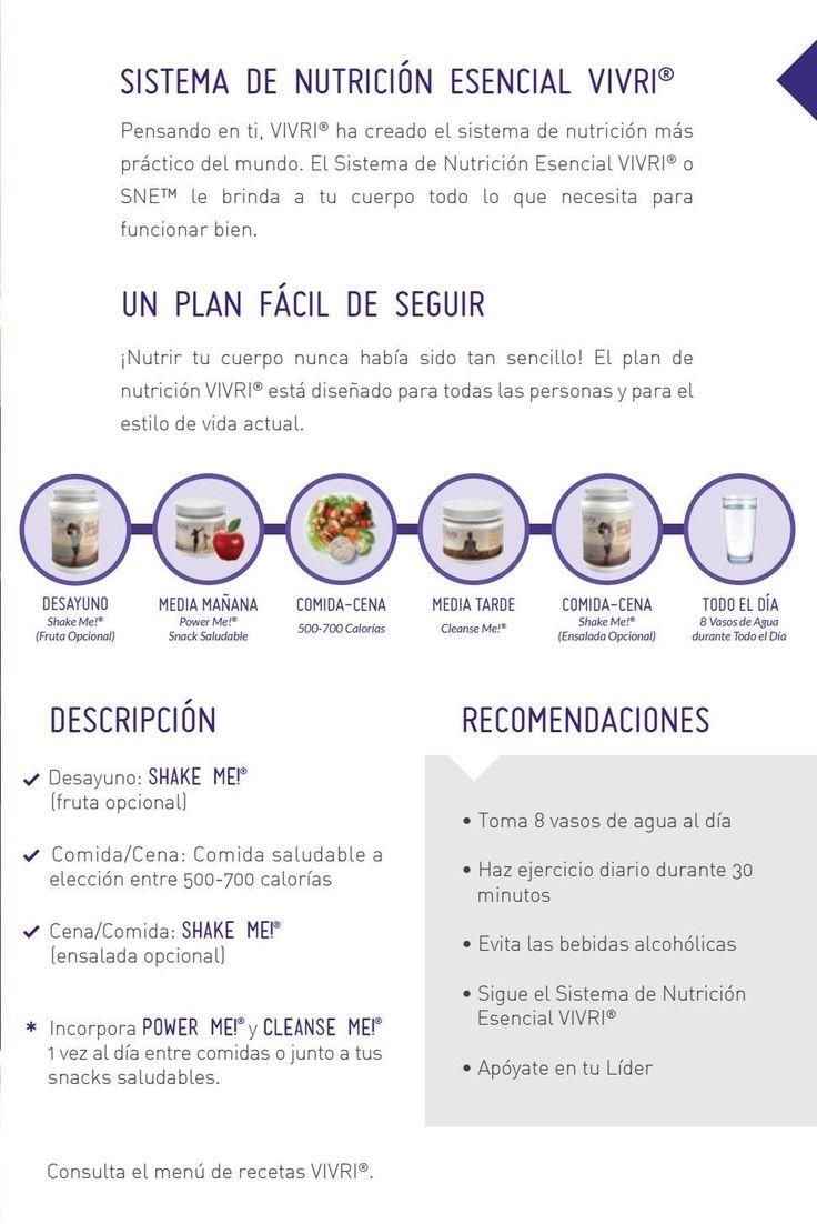 #ClippedOnIssuu from Mi Diario VIVRI®