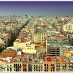 Euopean Vacations ~ Holidays in Europe ~ Barcelona ~ Rome ~ Sightseeing Tours ~ Europe Vacation Packages ~ England ~ Scotland ~ European Tours