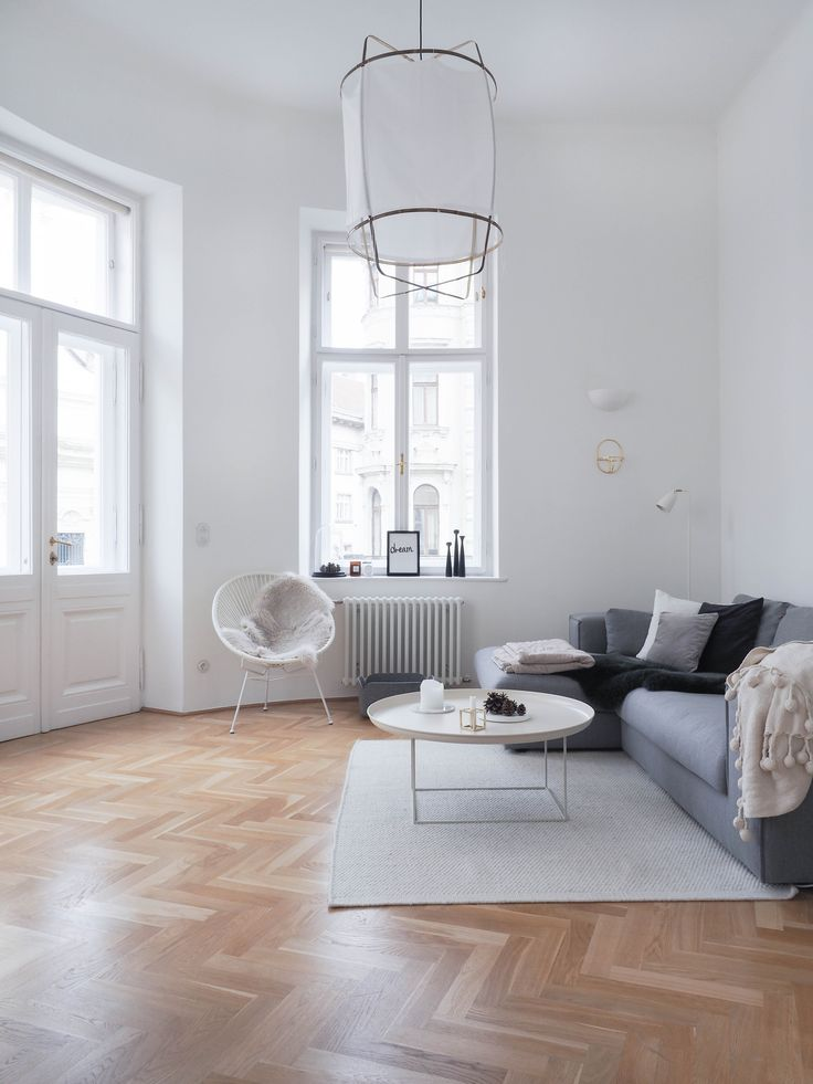 Die besten 25 altbauwohnung ideen auf pinterest tapete f r waschk chen graue w nde und - Altbauwohnung einrichten ...