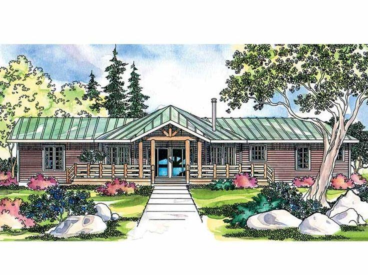 00b0a97fdcaf7ba5e0405b3cc6d998dc parking space craftsman house plans 129 best house plans small, energy efficient, affordable images on,Energy Efficient Craftsman House Plans