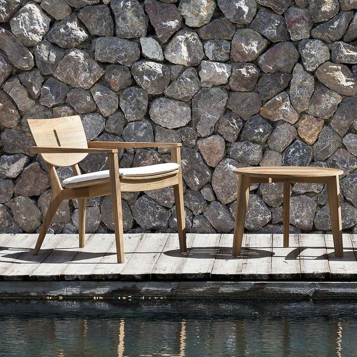 designer gartenmöbel outlet kollektion images und bbabccfcecacdef garden furniture jpg