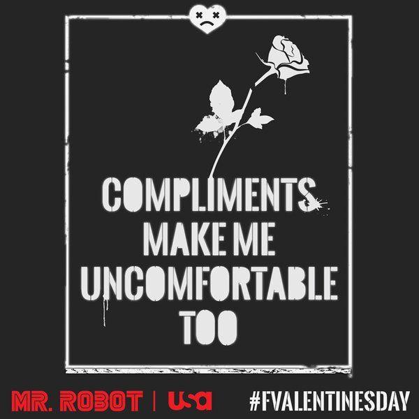 Mr. Robot (@whoismrrobot) | Twitter
