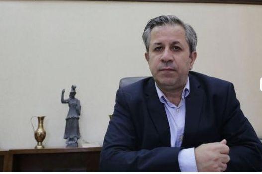 """Siria. Il direttore dei musei di Damasco: """"Non abbandonateci"""""""