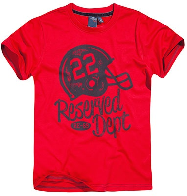 Reserved - T8430_2