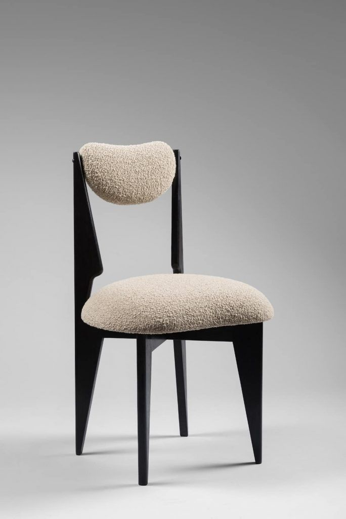 Chahan Minassian With Images Chair Design Modern Furniture