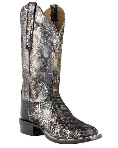 240 Best Images About Foot Stomp On Pinterest Western
