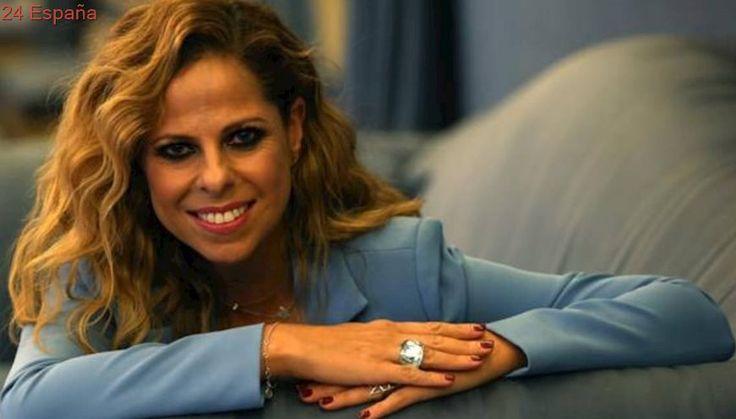 Pastora Soler: «Al contar la verdad me desnudé ante mi público»