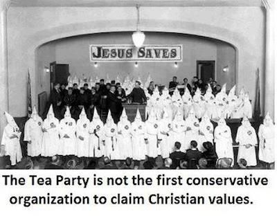 the history of the infamous kkk right wing extremist group Pentagon guide labels the founding fathers as of homeland security's infamous right wing extremist labels the founding fathers as extremists.