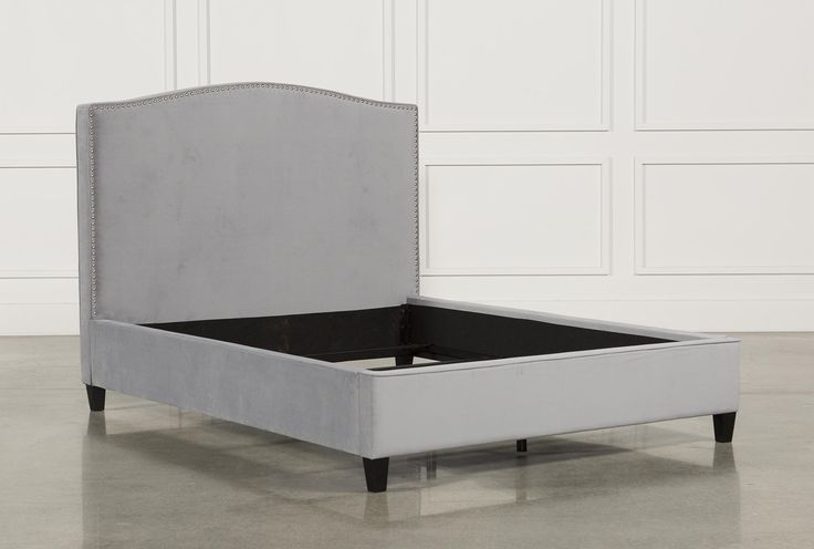 Platform Bed Base Platform Bed Base Bed Base Platform Bed