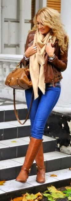 Woman's Fall Fashion Trends 2014 - Shop The Top Women's Clothing Shopping Websites via http://AmericasMall.com/categories/womens-wear.html