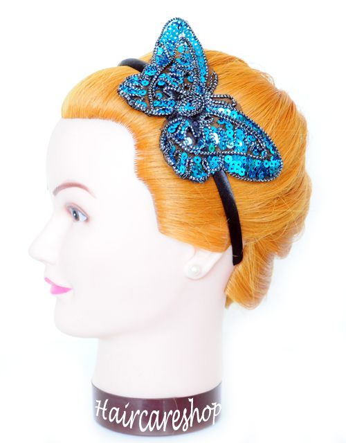 http://www.haircareshop.nl/diademen/haaraccessoires/diademen/diadeem-vlinder-blauw.html