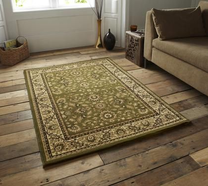 Oriental Carpets Rugs Heritage Red Rug X From Our Range At Tesco Direct We Stock A Great Of Products Everyday Prices
