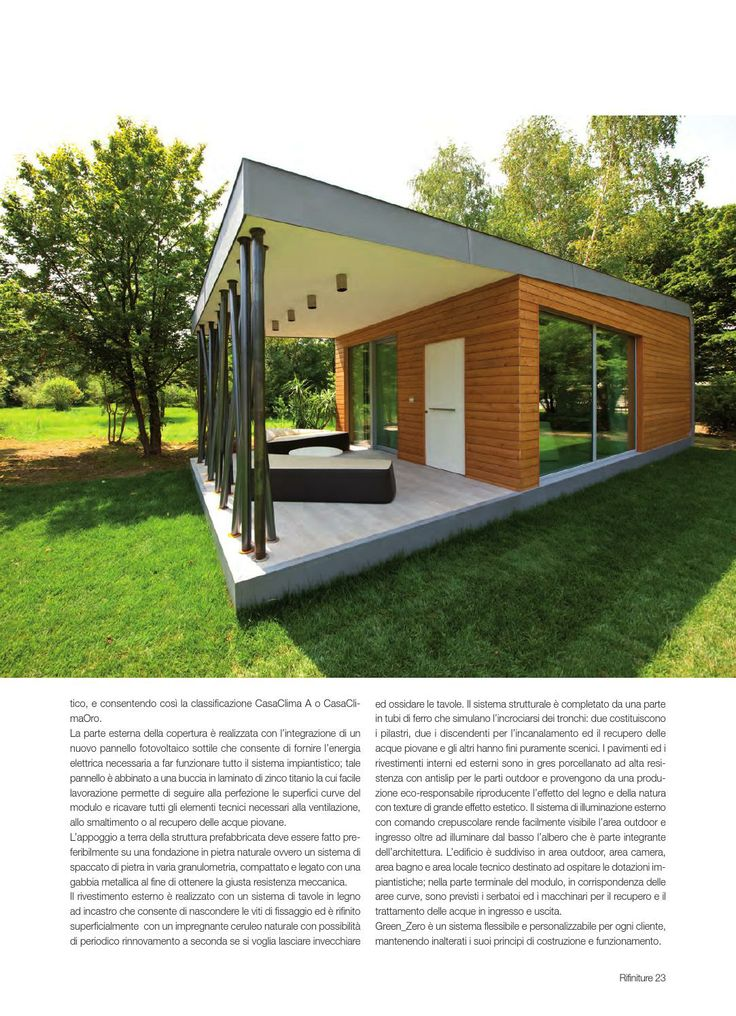 457 best Arquitectura Modular, Modern Prefab images on Pinterest |  Container houses, Shipping containers and Tiny house cabin