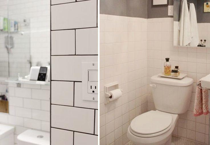 13 best gender neutral bathroom signs images on pinterest - Transgender bathroom pros and cons ...