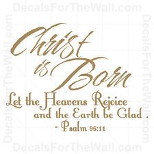 The 11 best images about Christmas Verses on Pinterest | Christ ...