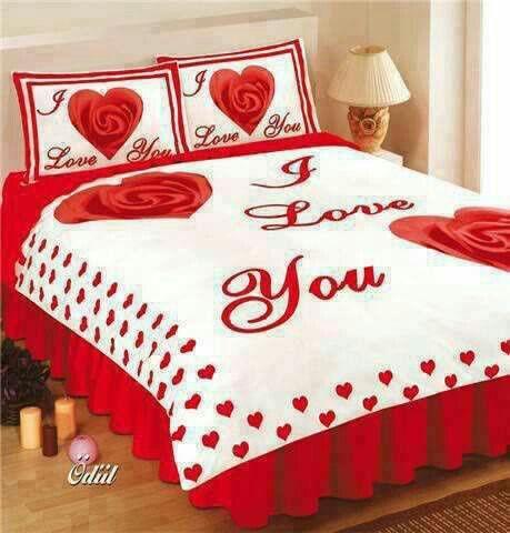 17 Best Images About Bedding Sets On Pinterest Pulaski