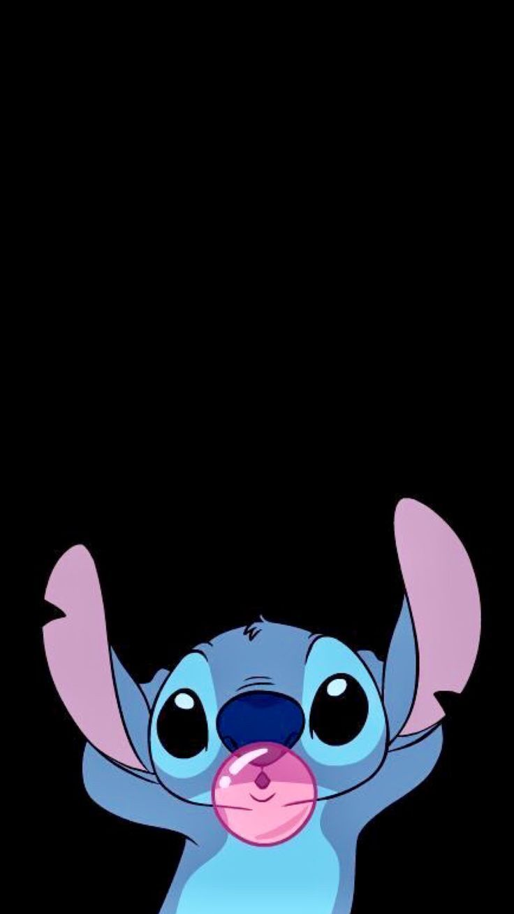 Lilo And Stitch Cell Phone Wallpaper On The Theme Of Cell Of Disney Disney Fond In 2020 Cartoon Wallpaper Iphone Cute Disney Wallpaper Wallpaper Iphone Disney