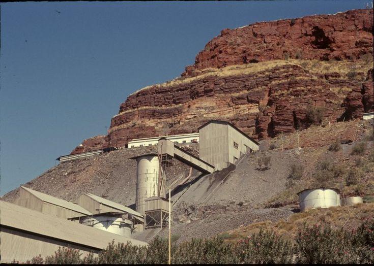 142327PD Wittenoom Gorge Asbestos mine, 1965 http://encore.slwa.wa.gov.au/iii/encore/record/C__Rb2817615?lang=eng