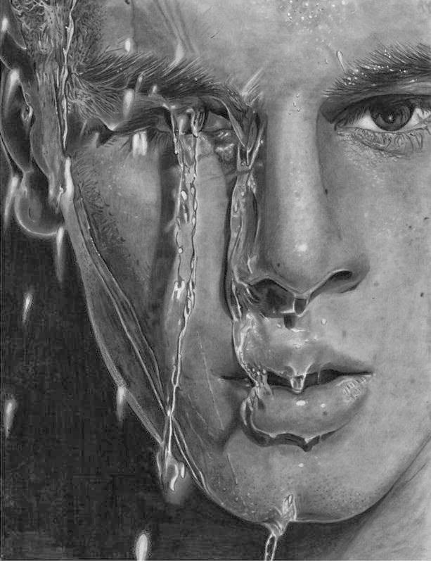 11 best Diego Fazio images on Pinterest | Drawings ...