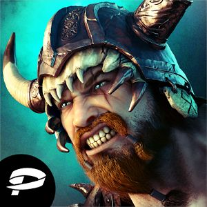 Vikings War Of Clans Cheat  Welcome! It is pleasant for me, that you are viewing my blog. Today I have the honor to present Vikings War Of Clans Hack Cheat is very useful software that will help you generate all the necessary extras you and items to the game. Do not waste time collecting items. Do not waste your real money on buying items to the game. Generate a pleasant way all the resources.   #how to cheat vikings war of clans #how to hack vikings war of clans #vikings