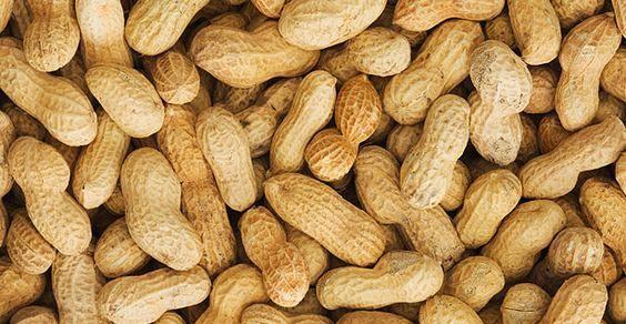 #Alimentazione durante la #gravidanza... Mangiare #arachidi e #frutta #secca sembra possa ridurre il rischio di #allergie nel #bambino. Leggete insieme a noi questo articolo.