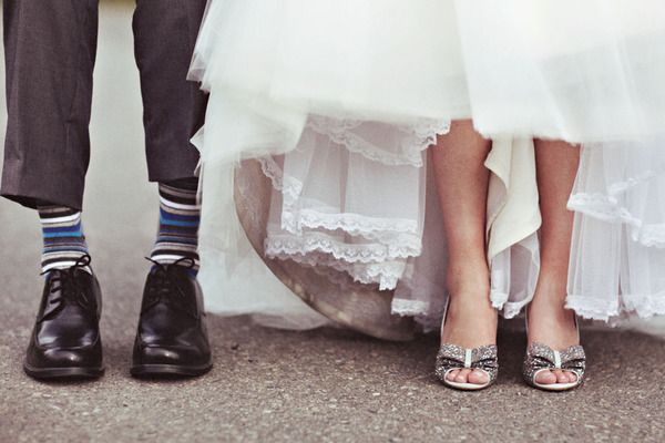 for some reason i really love these shoe shots: Weddings Pin, Cam Photography, Fun Idea, Inspiration, Cute Photo, Lucky Magazines, Photo Idea, Wedding Pins, Fun Socks