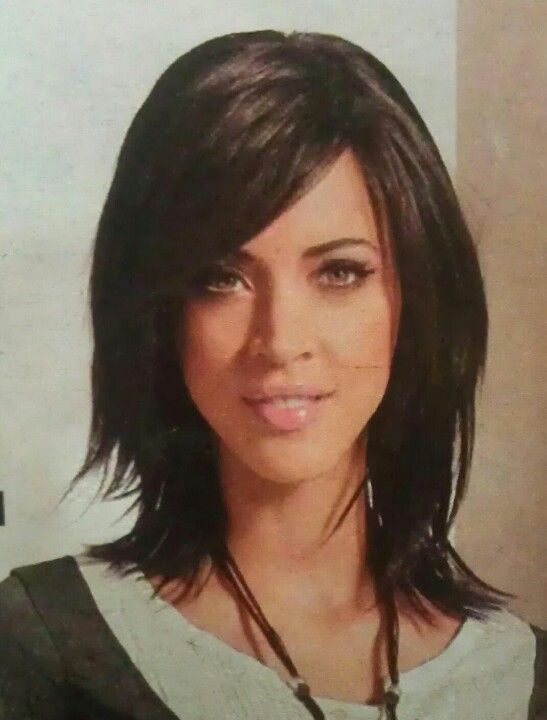 Cool 1000 Images About Bob Cut On Pinterest Short Hairstyles For Black Women Fulllsitofus